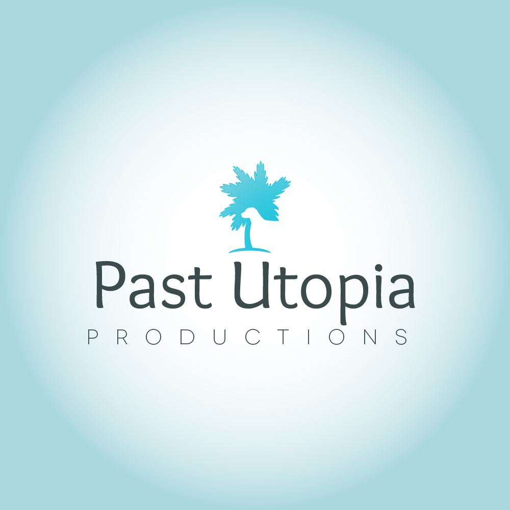 Past_Utopia_Productions (1)