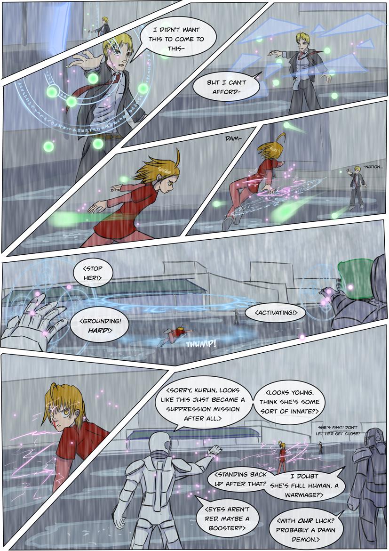 Comic for Thursday, June 23rd